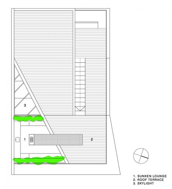 Maximum-Garden-House (16)