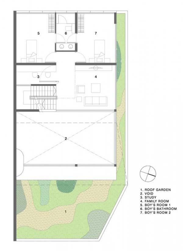Maximum-Garden-House-17
