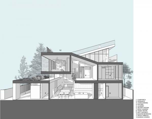 Maximum-Garden-House (19)