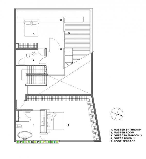Maximum-Garden-House-20