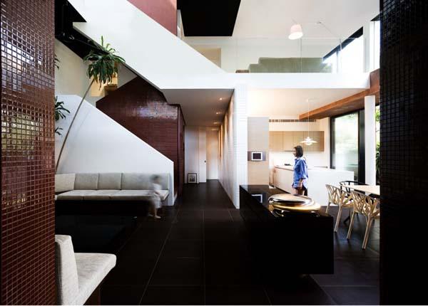 Maximum-Garden-House-3