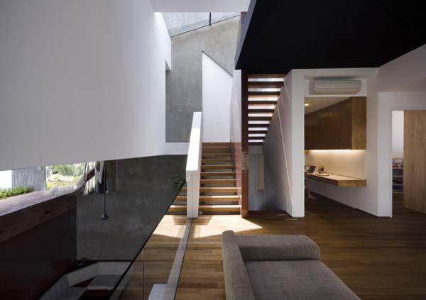 Maximum-Garden-House (4)