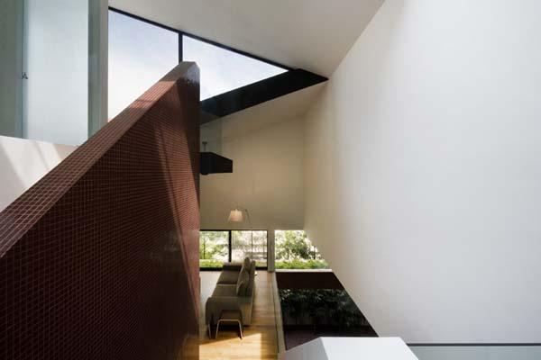 Maximum-Garden-House (6)