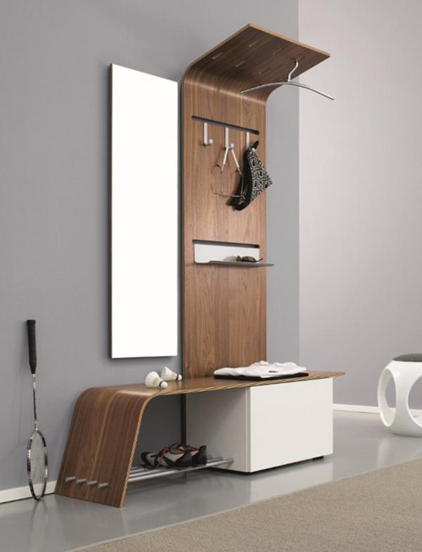 Modern-Foyer-Furniture-by-Sudbrock-1