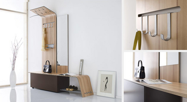 Modern-Foyer-Furniture-by-Sudbrock-2