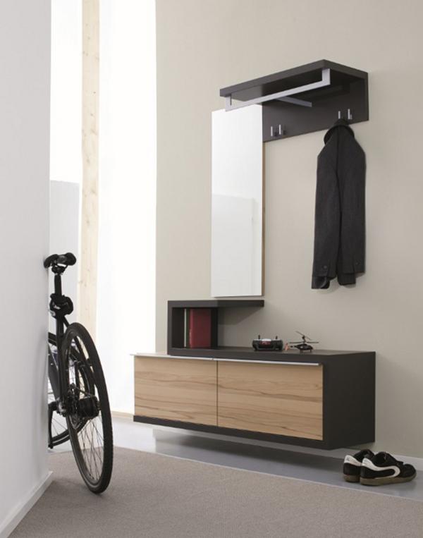 Modern-Foyer-Furniture-by-Sudbrock-3