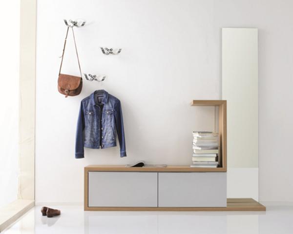 Modern-Foyer-Furniture-by-Sudbrock-4
