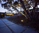 Mt Maunganui Holiday Home 8