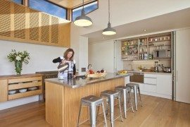 Mt Maunganui Holiday Home is a Home Away from Home