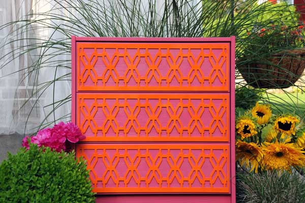 O%E2%80%99verlays  Modern fretwork panels: O'verlays by Cheryle Rhuda and Danika Herrick