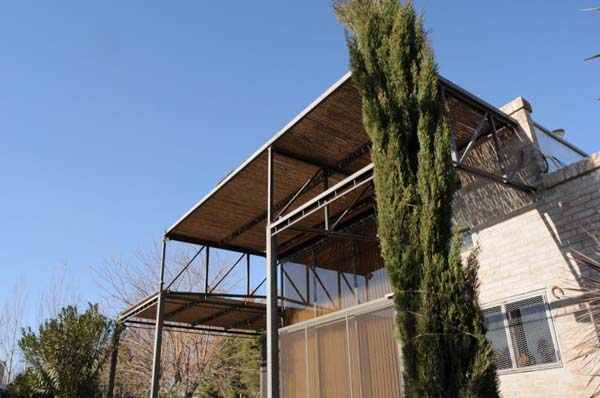 Paulita House (12)