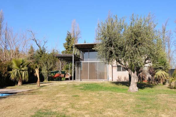 Paulita House (13)