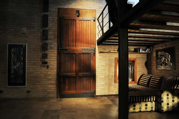 Paulita House (3)