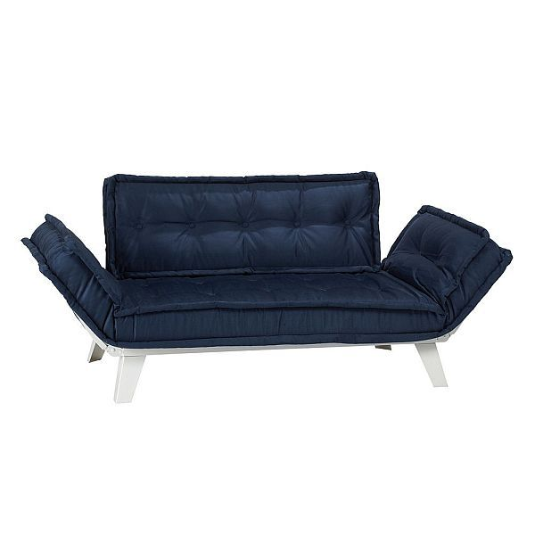 Practical Lounger4