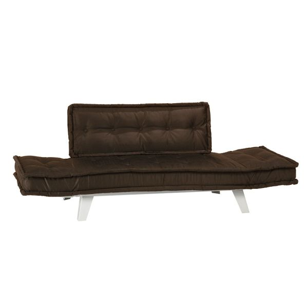 Practical Lounger6