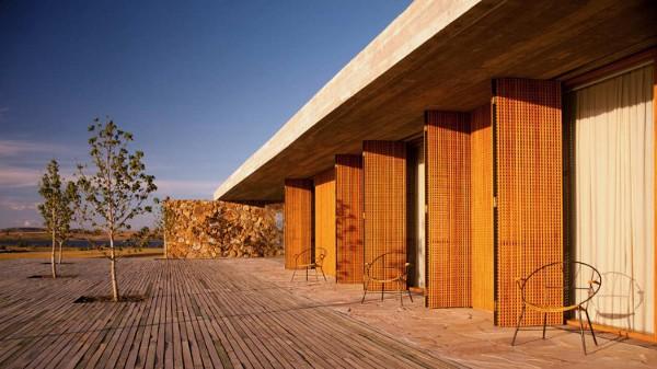 Punta-House-by-Marcio-Kogan-10