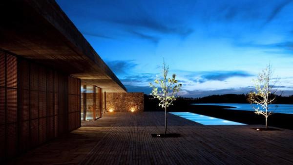 Punta-House-by-Marcio-Kogan-17