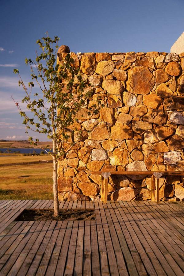 Punta-House-by-Marcio-Kogan-9