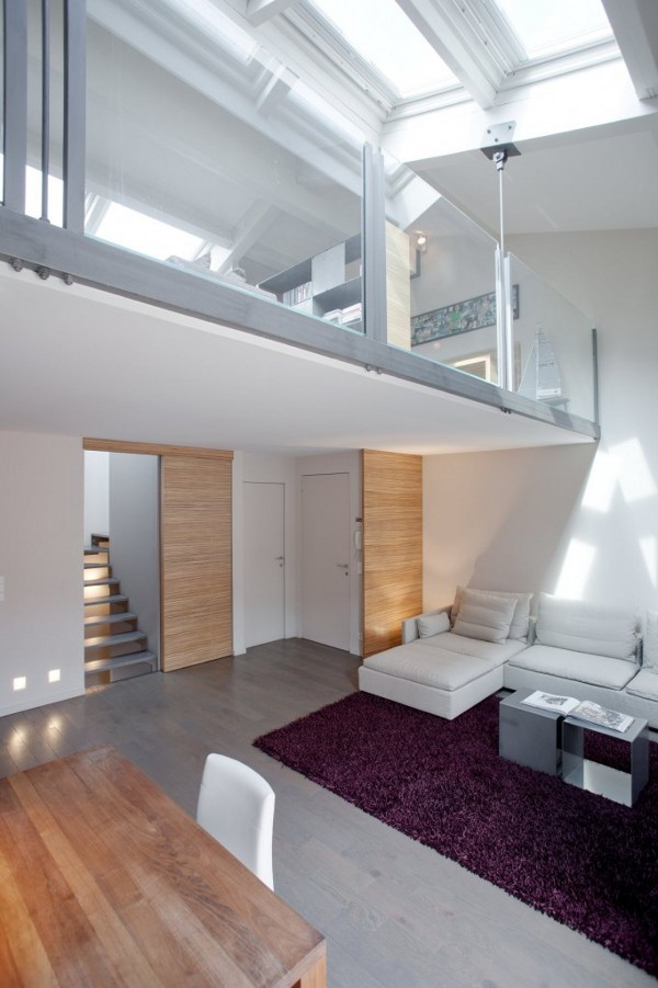 Residence-in-Monaco-by-Federico-Delrosso-Architects-5