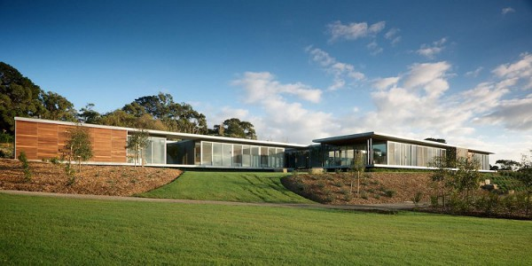 Shoreham-House-by-SJB-Architects-1