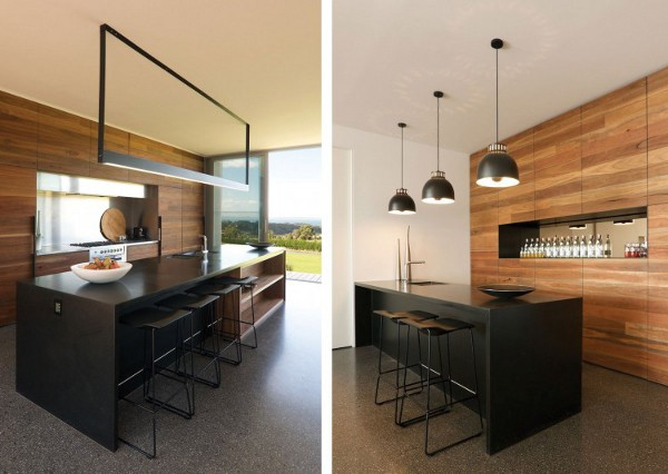 Shoreham House by SJB Architects 15