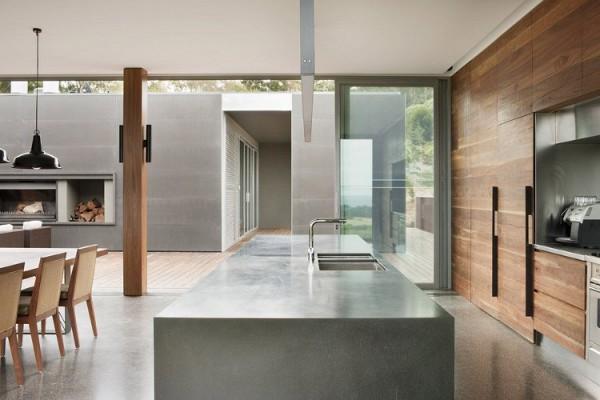 Shoreham-House-by-SJB-Architects-16
