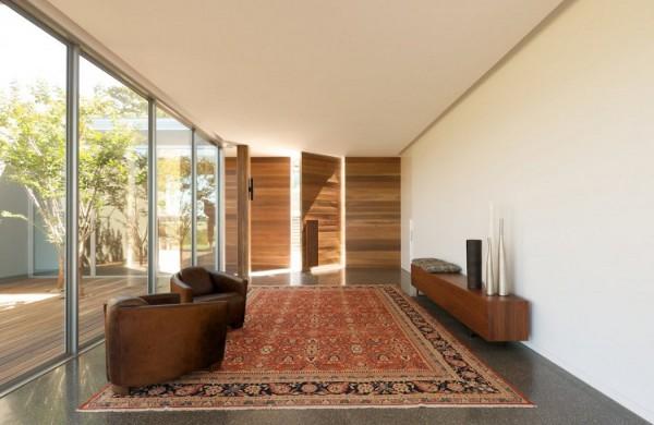 Shoreham-House-by-SJB-Architects-17