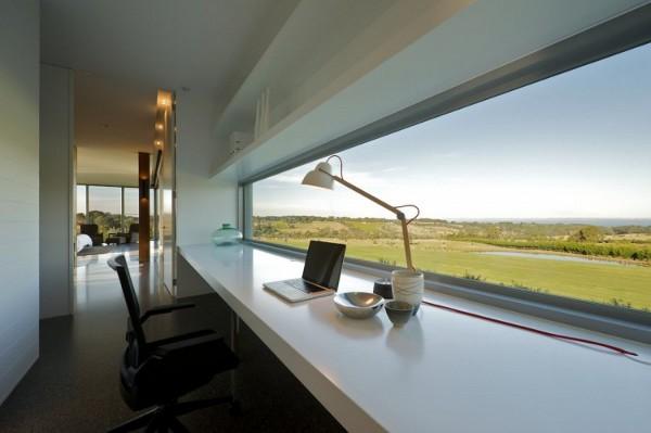 Shoreham House by SJB Architects 18