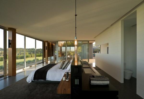 Shoreham-House-by-SJB-Architects-19