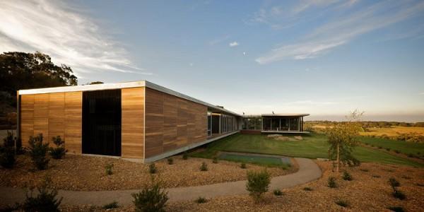 Shoreham-House-by-SJB-Architects-2