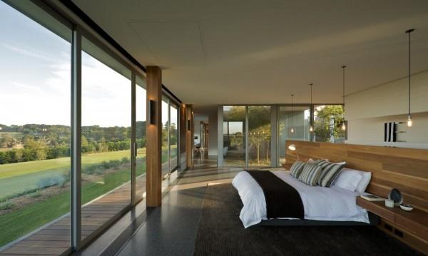 Shoreham-House-by-SJB-Architects-20