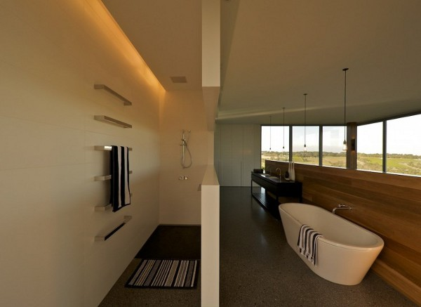 Shoreham House by SJB Architects 21