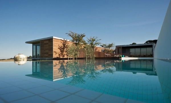 Shoreham-House-by-SJB-Architects-3