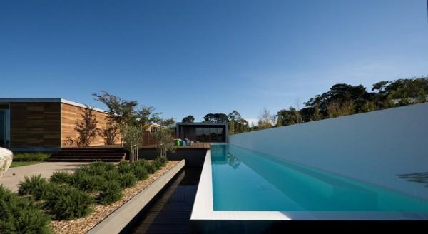 Shoreham-House-by-SJB-Architects-4