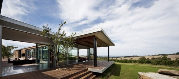 Shoreham-House-by-SJB-Architects-5