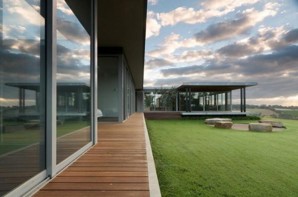 Shoreham-House-by-SJB-Architects-6