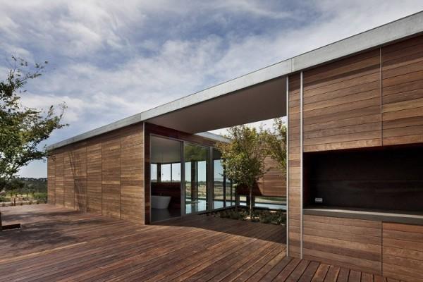 Shoreham-House-by-SJB-Architects-8