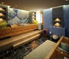 Unique Bathroom Designs by Daymon Studio and Semsa Bilge2