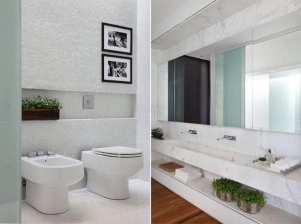 Cubism Inspired Home In La Offers Maximum Luxury