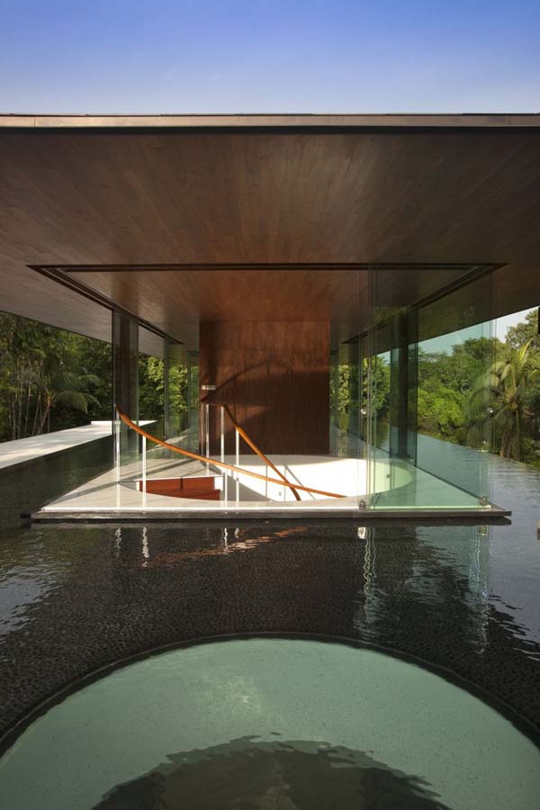 Water-Cooled-House (10)