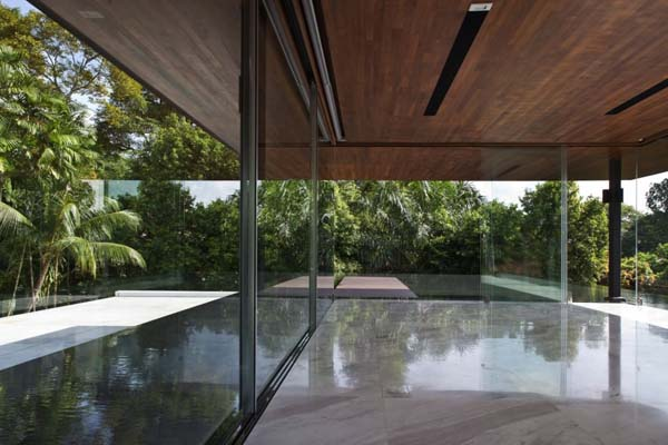 Water-Cooled-House-14