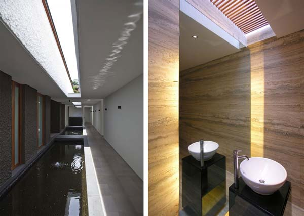 Water-Cooled-House (17)