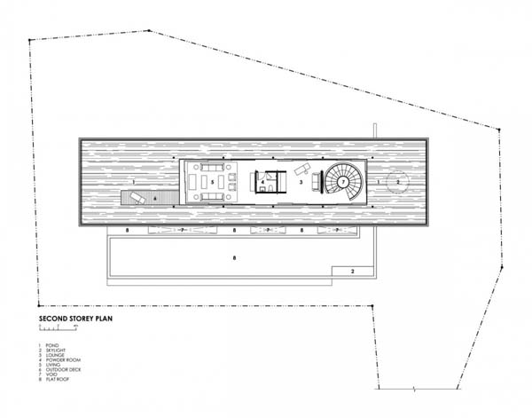Water-Cooled-House (20)