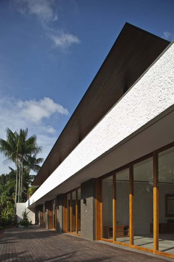 Water-Cooled-House (5)