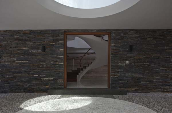 Water-Cooled-House (7)