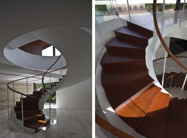 Water-Cooled-House (9)