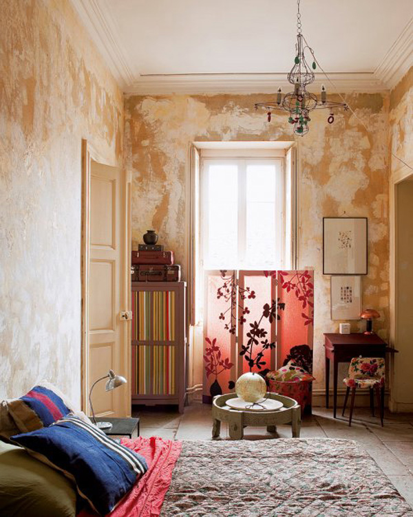 colorful apartment in france (3)