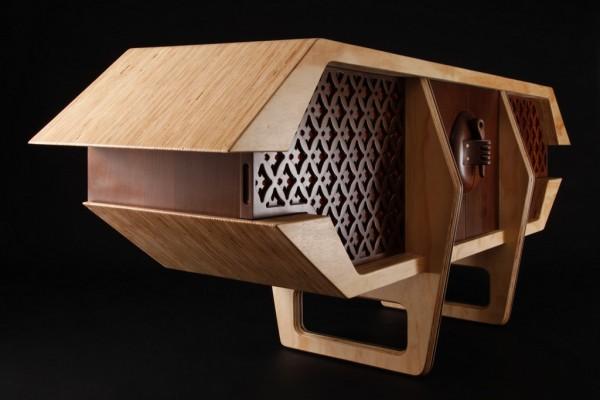 jory-brigham-furniture-10