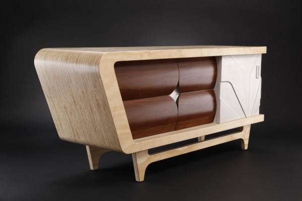 jory-brigham-furniture (11)