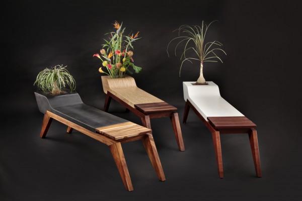 jory-brigham-furniture (13)